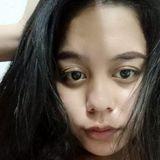 Sroy from Kuala Lumpur   Woman   23 years old   Libra