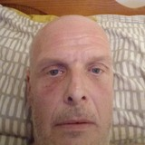 Manz from Hockley   Man   49 years old   Cancer