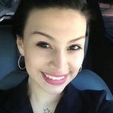 Selena from Harlingen | Woman | 26 years old | Gemini