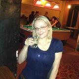 Margarett from Lake Havasu City | Woman | 27 years old | Scorpio