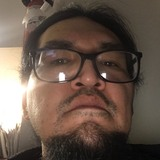 Stanger4Be from Inuvik | Man | 38 years old | Aquarius