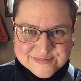 Natgirl from Saint Charles | Woman | 46 years old | Taurus