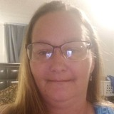 Jadeathome from Durant   Woman   42 years old   Aries