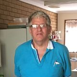 Theloveman from Wagga Wagga   Man   56 years old   Aquarius