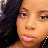Kandyred from Jackson | Woman | 26 years old | Libra