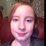 Hannahbrown from Ormskirk | Woman | 25 years old | Aquarius