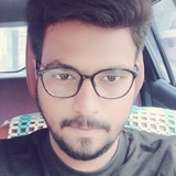 San from Mayuram | Man | 26 years old | Pisces