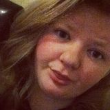 Soph from Glasgow | Woman | 20 years old | Virgo