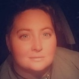 Lavonne from Cleveland   Woman   31 years old   Aries