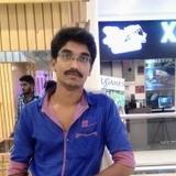Vivek from Tiruchchirappalli | Man | 31 years old | Libra