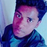 Mayur from Manmad | Man | 22 years old | Aries