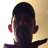Balloffury from Winsford | Man | 46 years old | Taurus