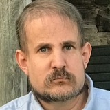 Ben from Spartanburg | Man | 45 years old | Taurus