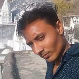 Ram from Pali   Man   21 years old   Gemini