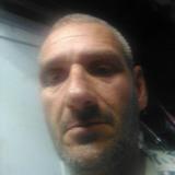 Davidharris from Cedar Rapids | Man | 26 years old | Scorpio