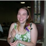 Lindy from Strasburg   Woman   36 years old   Taurus