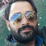 Bobbykalsi from Bazpur | Man | 32 years old | Gemini
