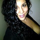 Erykah from Branford | Woman | 26 years old | Virgo