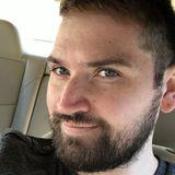 Qjk from Lynnwood | Man | 28 years old | Gemini