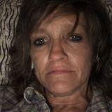 Deb from Easley | Woman | 55 years old | Virgo