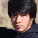Tsering from Wanaka | Man | 27 years old | Aquarius