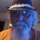Jimmydoo from Sanford | Man | 63 years old | Leo