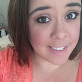 Sarad from Morgantown | Woman | 35 years old | Pisces
