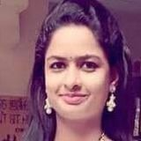 Venkat from Vijayawada | Woman | 21 years old | Libra