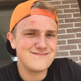 Daimian from Annapolis Royal | Man | 22 years old | Pisces