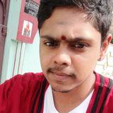 Sriram from Pithapuram | Man | 20 years old | Taurus