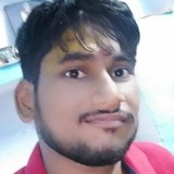 Yogesh from Unnao | Man | 28 years old | Pisces