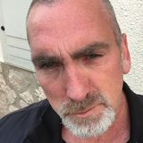Spike from Andratx | Man | 49 years old | Cancer