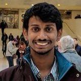 indian agnostic in Michigan #9