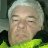Ellwood from Buffalo | Man | 53 years old | Aries