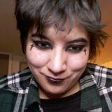 Lala from Englehart | Woman | 23 years old | Gemini