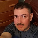 Jimmy from Oxnard   Man   45 years old   Cancer