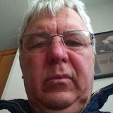 Needy looking someone in Warren, Michigan, United States #4