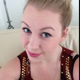 Laura from Luton   Woman   26 years old   Gemini