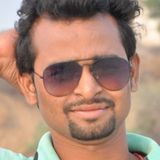 Muslim Singles in Poona, State of Maharashtra #4