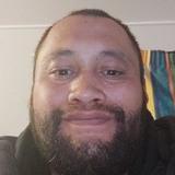 Johnkingi from Hamilton | Man | 38 years old | Cancer