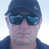 Jason from Caloundra | Man | 50 years old | Capricorn