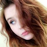 Ashtyn from Galveston   Woman   22 years old   Sagittarius