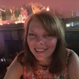 Kathryn from Lumberton | Woman | 34 years old | Virgo