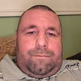 Deanlewisyf from Swansea   Man   38 years old   Pisces