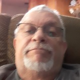 Terry from Clayton | Man | 66 years old | Scorpio