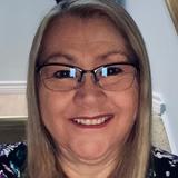Linda from Elliot Lake | Woman | 69 years old | Libra