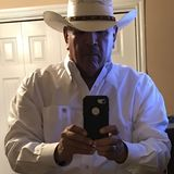 Lobo from Baytown | Man | 62 years old | Libra