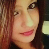 Namika from Passau | Woman | 26 years old | Cancer