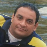 Rocky from Queens Village | Man | 41 years old | Sagittarius