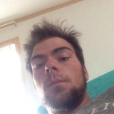 Kyle from Bonnyville | Man | 28 years old | Pisces